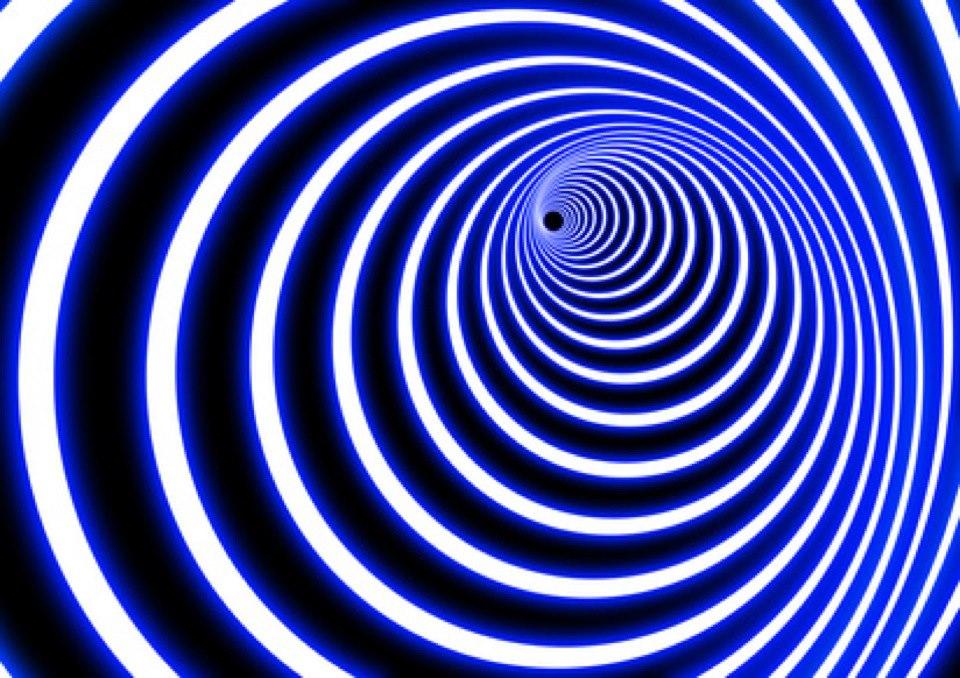 hypno wheel