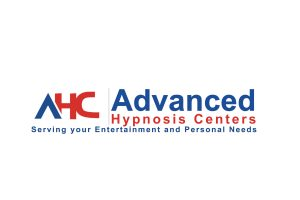 comedy hypnosis and clinical hypnosis